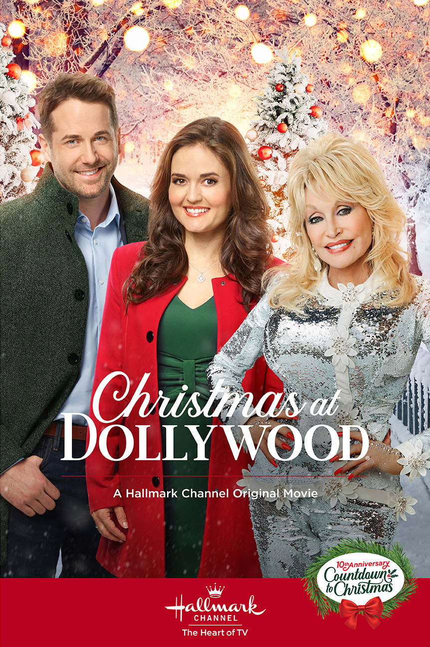 ChristmasAtDollywood_insta