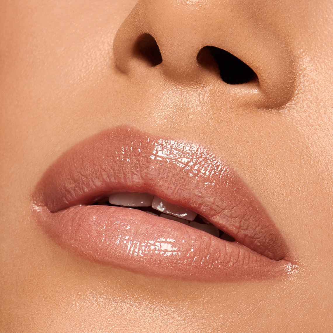 photofolioresized-02_Covergirl_Lip_Gloss_02_127_retouched_square
