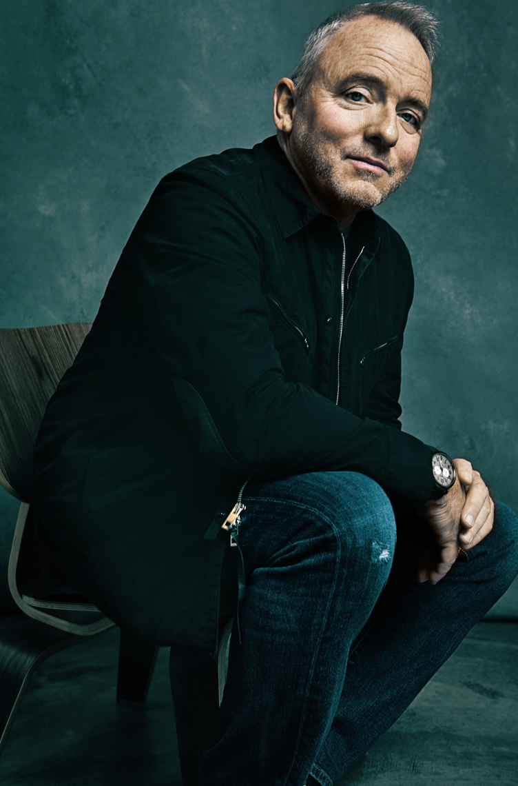 photofolioresized-Dennis_Lehane_Emmy_Mag_1
