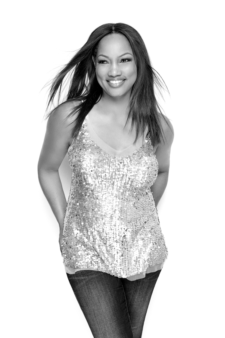 photofolioresized-Garcelle_Beauvais_1381_bw