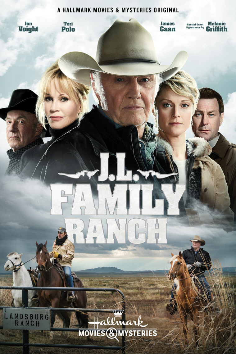 photofolioresized-JLFamilyRanch_FinalKeyArt_NoDate-2